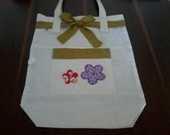 Eco bag dobr�vel 1