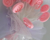 BOUQUET INFANTIL