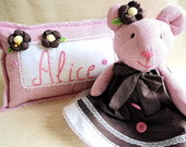 Usinha Alice