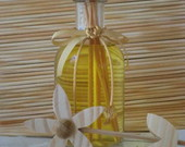 Aromatizante de Ambiente Oslo 200ml.
