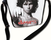 Bolsas The Doors