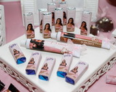 KITS LEMBRANCINHAS,KITS PERSONALIZADOS,