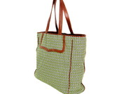 Bolsa Taly-0205001
