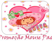 PROMOO MOUSE PAD