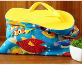 Bolsa Havaiana