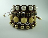 MIX SHAMBALA GOLD LUXO