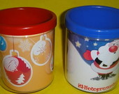 Canecas Personalizadas Natal