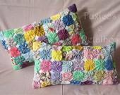 Almofadas /Porta Travesseiros