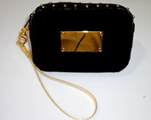 Clutch Night Handbag
