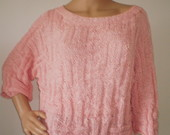 Blusa Anne Soft