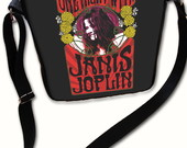 Bolsa Janis Joplin