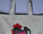 Bolsas/Sacolas/Bags