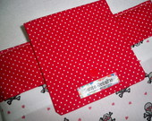 Case Tablet/ Ipad/ Netbook