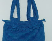 Bolsa Azul Bic