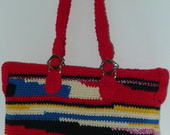 Bolsa Pintura