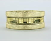 Bracelete Ouro