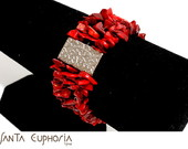 PULSEIRA [SEPS069]