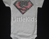 Body Carters Super S