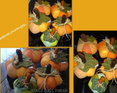 Frutas/legumes
