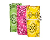 Combo Bandanas SLIM