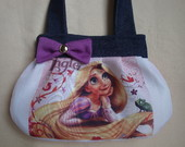 BOLSA INFANTIL ENROLADOS