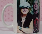 CANECA AC/DC