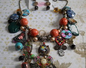 Conjunto Coleo Lotus