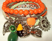 MIX PULSEIRA TROPICAL SUN !