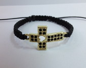 Shambala Crucifixo - PROMOO 50% OFF