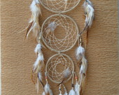 &quot;Inspiration&quot; - Dream Catcher