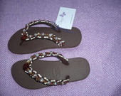 Havaiana Chocolate