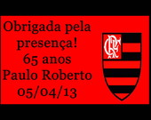 Tag do flamengo