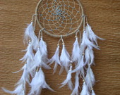 &quot;Magic Circle&quot; - Dream Catcher
