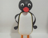 Pingu     REF 401