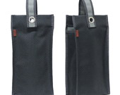 Wine Bag Double | Porta-vinho 2 Garrafas