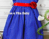 Vestido Galinha Pintadinha
