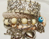 MIX PULSEIRA PAZ URBANA NUDE !