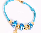 PULSEIRAS VIDA