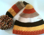 GORRO CONE