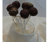 Cake Pop