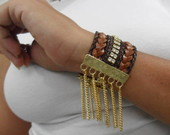 Pulseira Glamour II