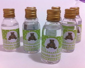 Mini Aromatizador - Arthur 45ml