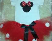 Conjunto Minie