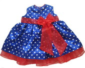 Vestido Galinha Pintadinha 1009