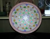 Mandalas personalizadas