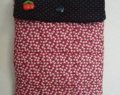 Case Para Tablet/ Ipad/ Kindle