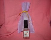 QA-1223 - 30ml  697-Fem