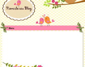 template para blog 27/2013