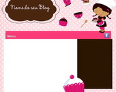 template para blog 29/2013-reservado
