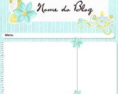 Template para blog 49/2012